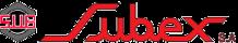 Subex produce suruburi si piulite pentru constructia si repararea de masini unelte, pentru utilaje destinate industriei miniere, industriei alimentare, textile,etc.